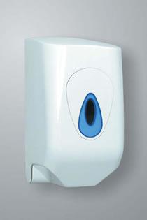 Mini Centrepull Dispenser
