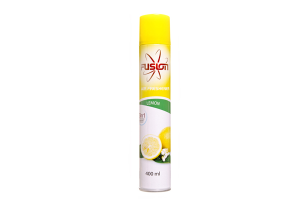 400ml Lemon Air Freshener