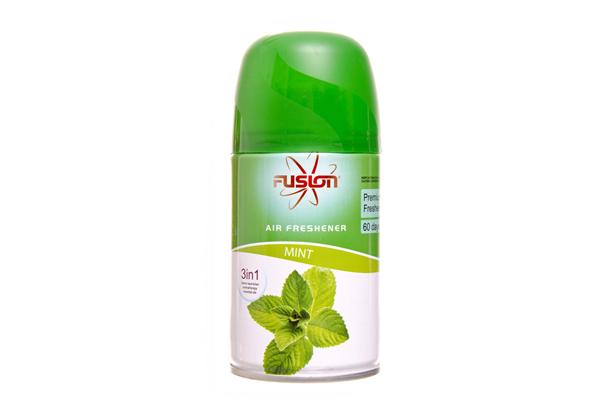 300ml Mint Air Freshener RE-FILLS