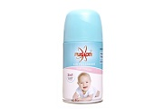 300ml Baby Powder Air Freshener RE-FILLS