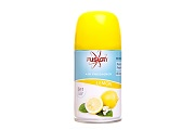 300ml Lemon Air Freshener RE-FILLS